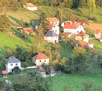 Unapredjenje ekonomskih aktivnosti na selu kroz dodelu subvencije