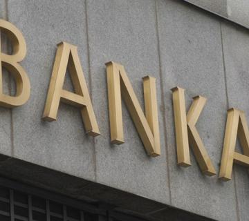 Kada je kredit isplativ – savetovanje iz oblasti bankarstva