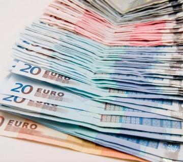 Koje transakcije su predmet analize studije trasfernih cena
