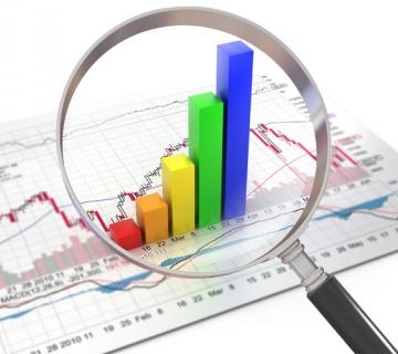 Kome su potrebne finansijske analize i u koju svrhu se izrađuju