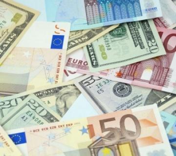 Značaj finansijskog planiranja i budžetiranja