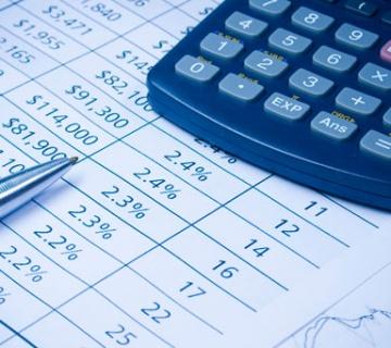 Izrada završnog računa – značaj iskazanih bilanskih vrednosti
