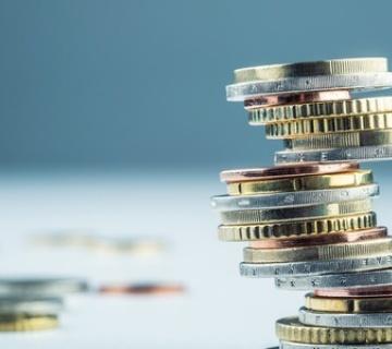 Javni poziv za podsticaje za investicije