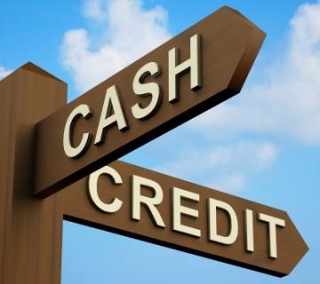 Revolving krediti za pravna lica