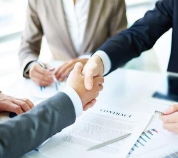 Osnivanje firme – pravne forme društava i vrste preduzetnika