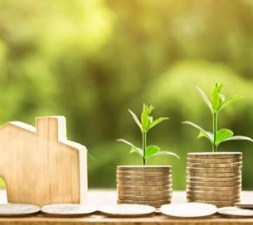 Subvencionisani krediti za podsticanje preduzetništva kroz razvojne projekte za preduzeća starija od dve godine