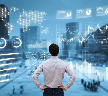 Zašto je dobro pokrenuti sopstveni biznis I na koji način to uraditi