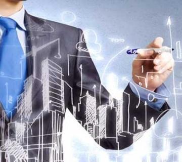 Razvoj preduzeća – kako ga finansirati