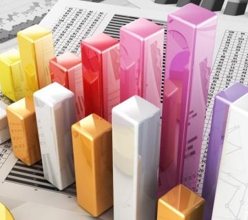 Finansijsko savetovanje (svrha I prednosti)